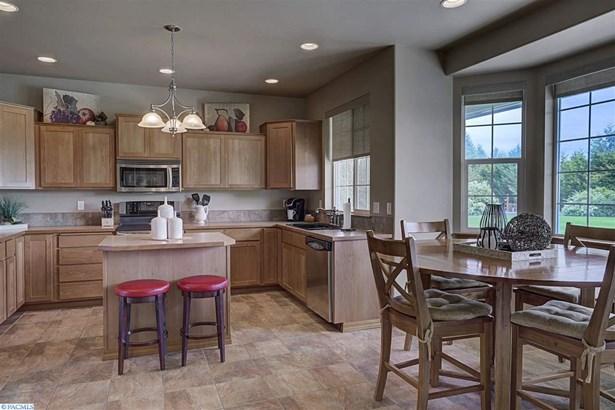 6100 W Lattin Rd, West Richland, WA - USA (photo 4)