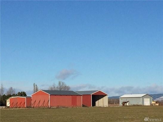 2813 Brick Mill Rd, Ellensburg, WA - USA (photo 1)