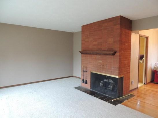 1016 W Wedgewood Ave, Spokane, WA - USA (photo 4)