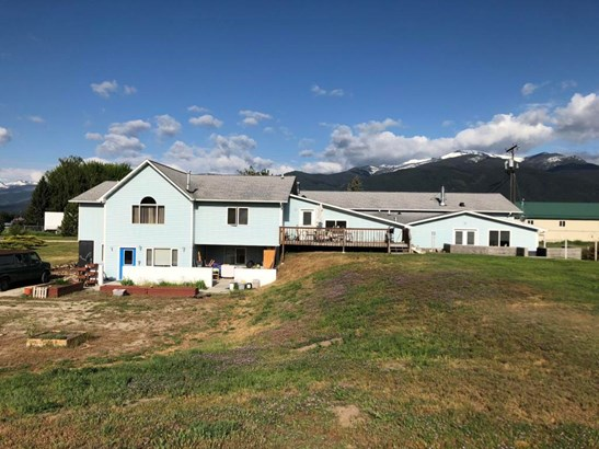 106 Pine Hollow Road, Stevensville, MT - USA (photo 2)