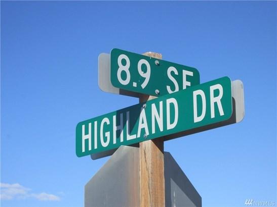 6827 Road 8.9 Se, Othello, WA - USA (photo 3)