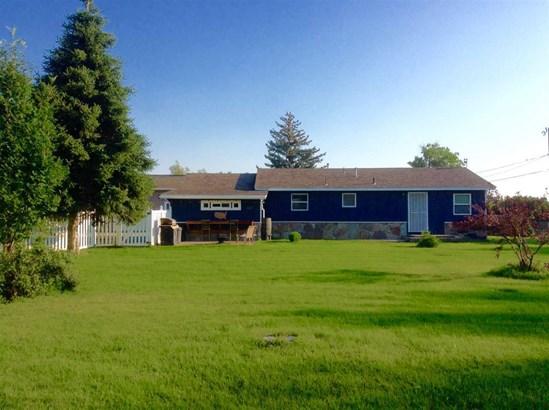 5503 Kerr Drive, Helena, MT - USA (photo 1)