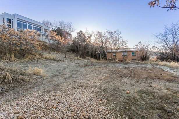 248 W Circle Way Drive, Boise, ID - USA (photo 3)