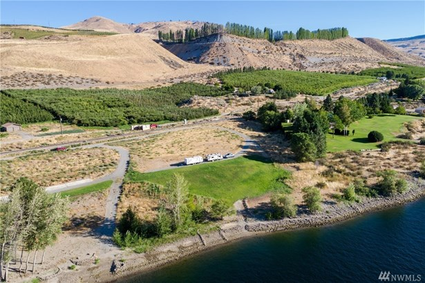 24634 Us 97, Chelan, WA - USA (photo 2)