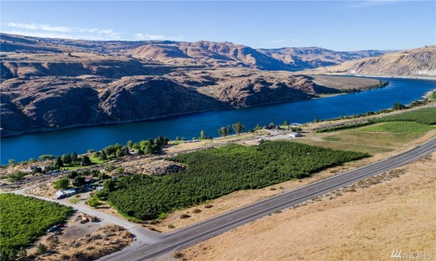 24634 Us 97, Chelan, WA - USA (photo 3)