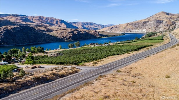 24634 Us 97, Chelan, WA - USA (photo 4)