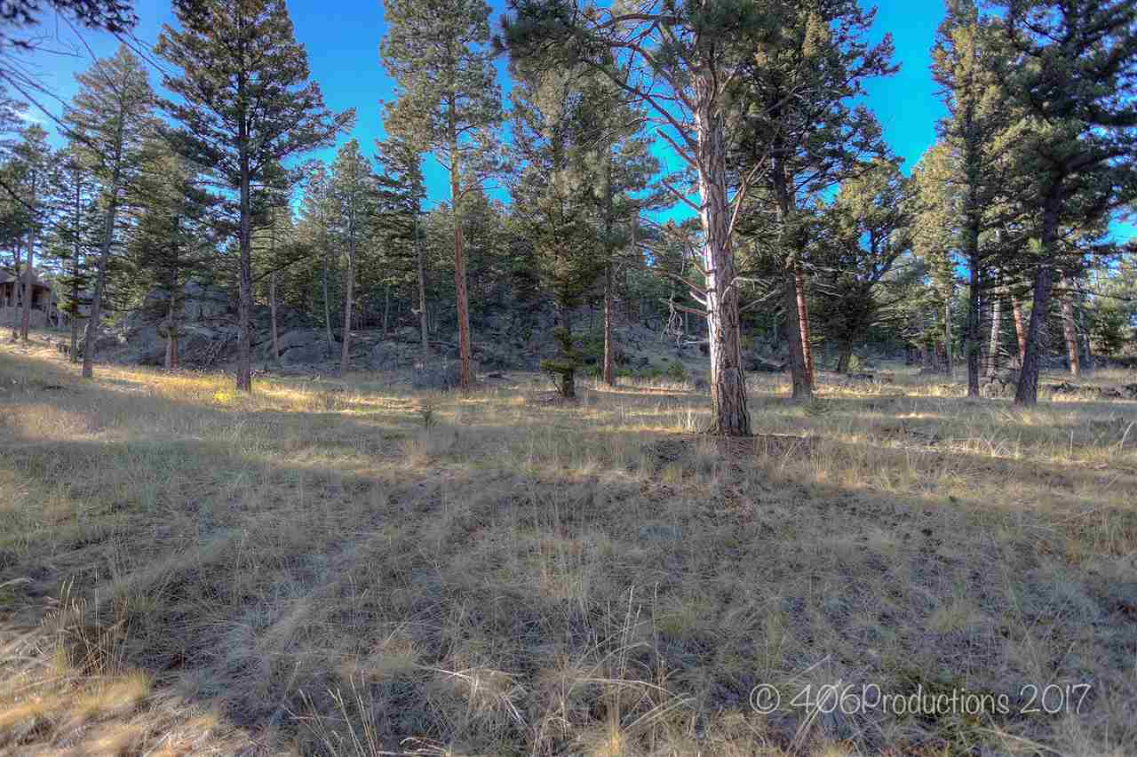 18 Eagleview Dr, Montana City, MT - USA (photo 2)