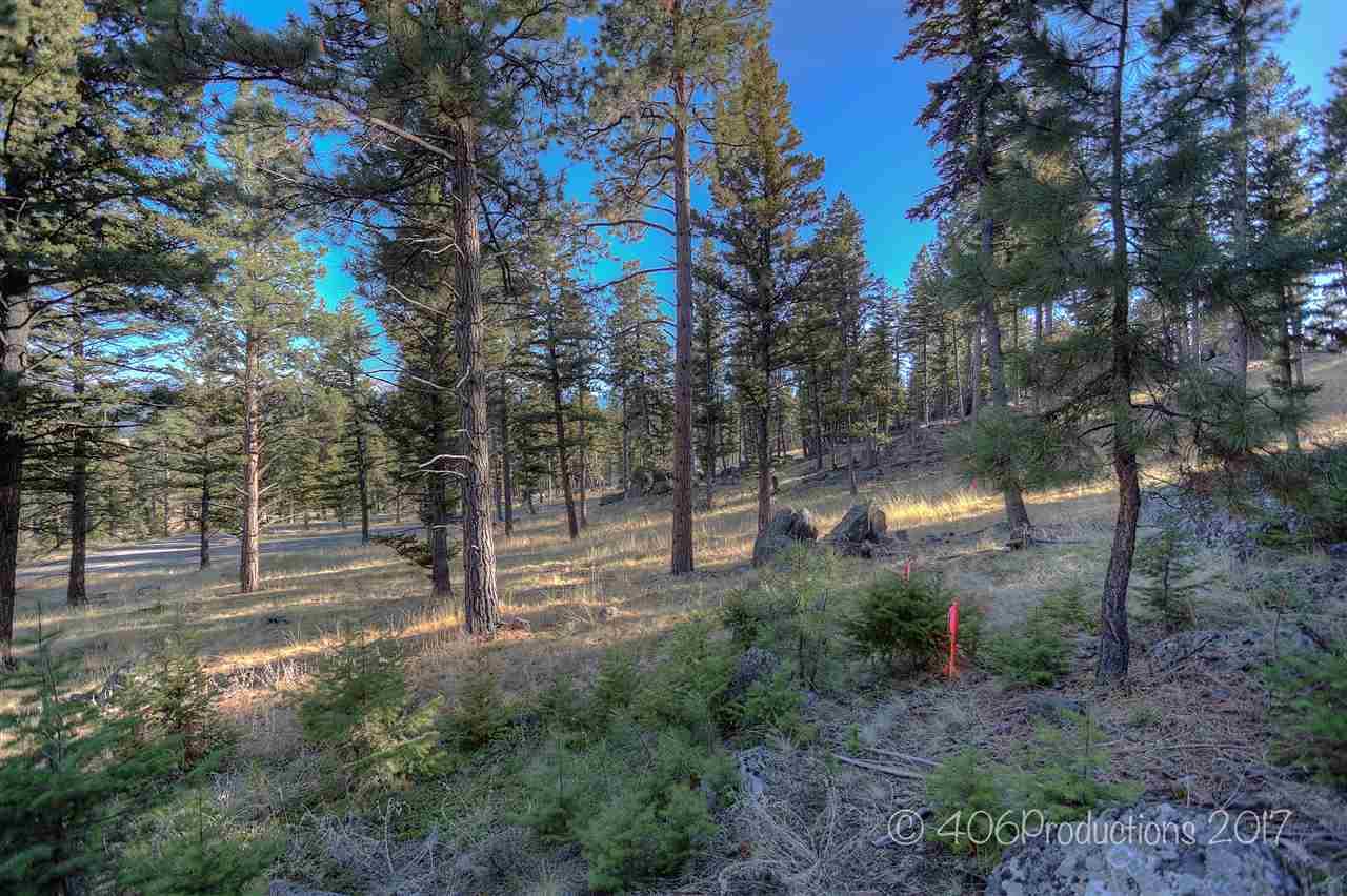 18 Eagleview Dr, Montana City, MT - USA (photo 5)