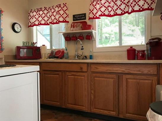 13900 N East Newman Lake Dr, East Farms, WA - USA (photo 2)