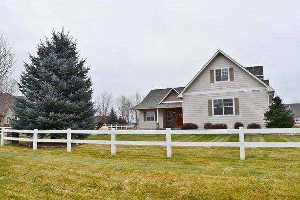 1490 W Grange Ave, Post Falls, ID - USA (photo 3)