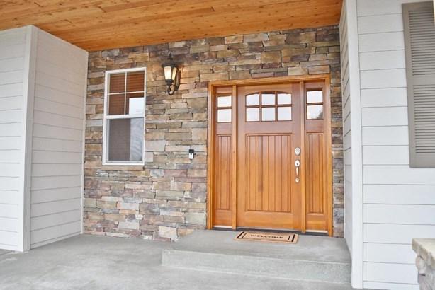 1490 W Grange Ave, Post Falls, ID - USA (photo 5)