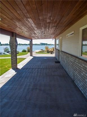 2001 Melody Lane Ne, Moses Lake, WA - USA (photo 3)