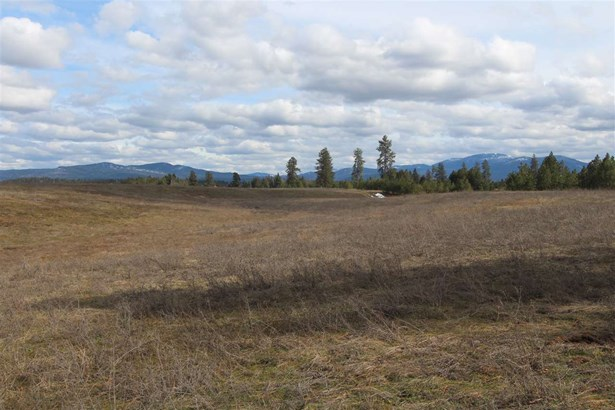 41xxx N Hardesty Rd, Elk, WA - USA (photo 2)