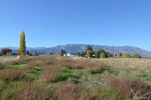348 Bright Ct, Manson, WA - USA (photo 4)
