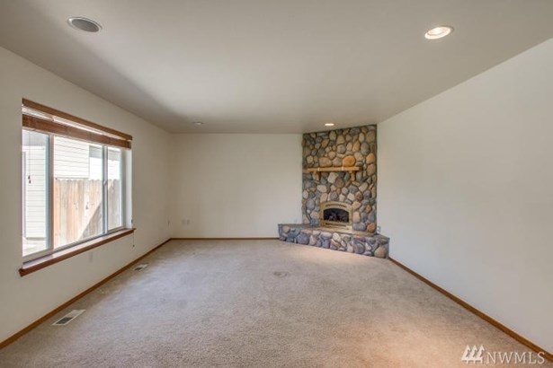 2380 Combine St, East Wenatchee, WA - USA (photo 5)