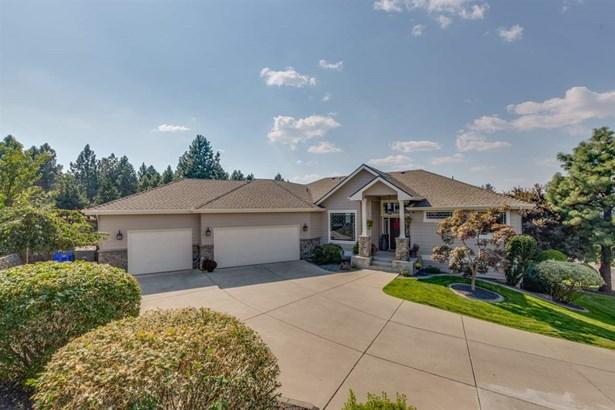 16610 E 23rd, Spokane Valley, WA - USA (photo 1)