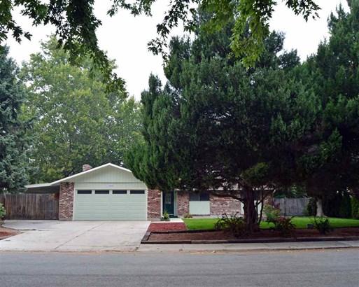10640 Mohawk Drive, Boise, ID - USA (photo 2)