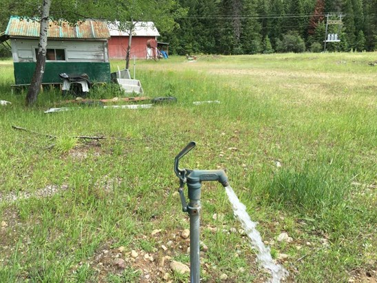Lot 8 Beaver Creek Rd, Wallace, ID - USA (photo 4)
