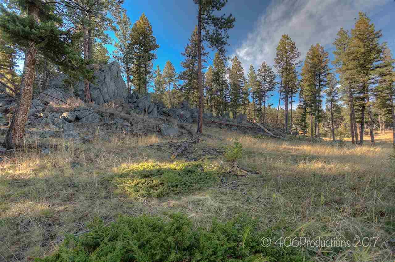 25 Eagleview Dr, Montana City, MT - USA (photo 1)