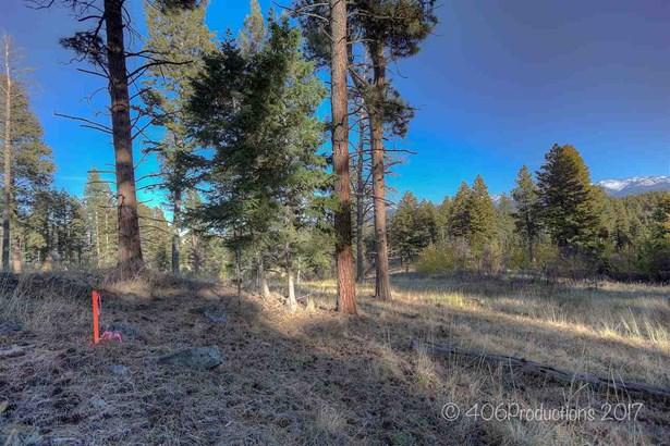 25 Eagleview Dr, Montana City, MT - USA (photo 2)