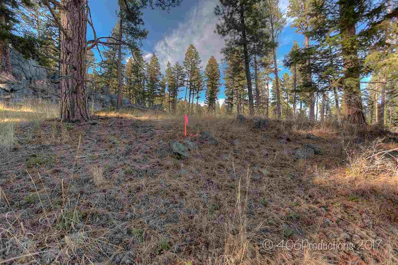 25 Eagleview Dr, Montana City, MT - USA (photo 3)