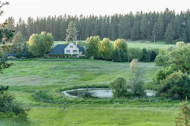 0000 S Regal Rd, Spokane, WA - USA (photo 4)