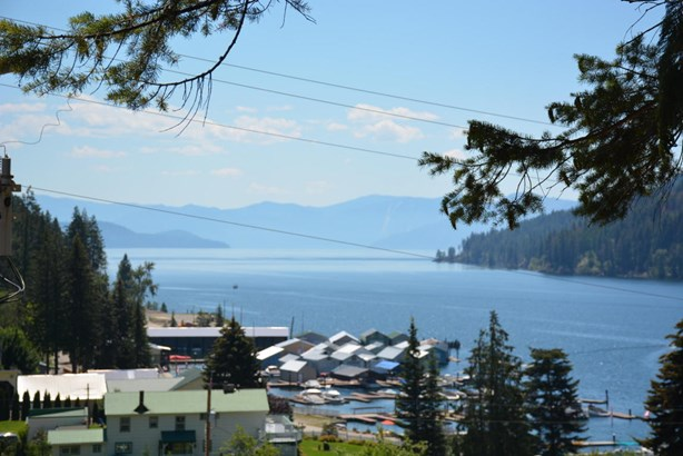 2088 Garfield Bay Cutoff, Sagle, ID - USA (photo 5)