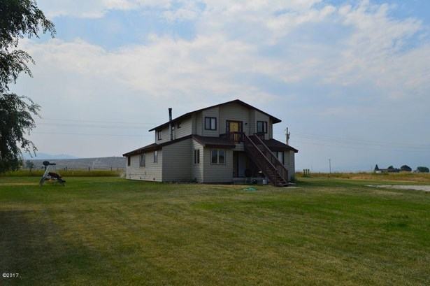 934 Little Joe Lane, Hamilton, MT - USA (photo 2)