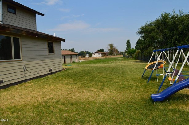 934 Little Joe Lane, Hamilton, MT - USA (photo 3)