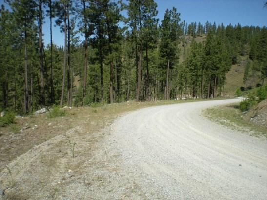 1860 B Marble Valley-basin Rd, Addy, WA - USA (photo 5)