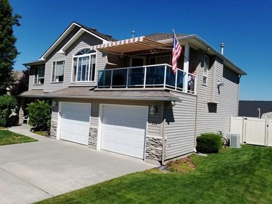 326 S Shelley Lake Ln, Spokane Valley, WA - USA (photo 2)