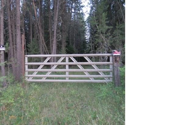 15024 E Oregon Rd, Elk, WA - USA (photo 1)