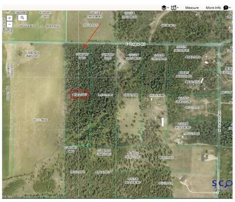 15024 E Oregon Rd, Elk, WA - USA (photo 2)