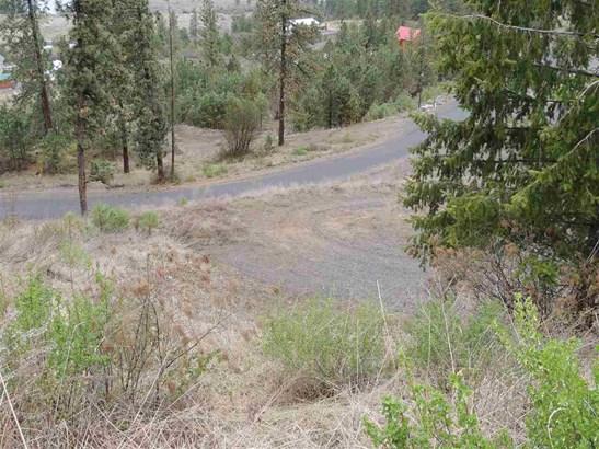 39561 Vantage Pt. N. Lot 15, Seven Bays, WA - USA (photo 4)