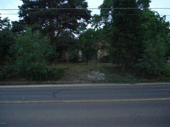 2206 Summitview Ave, Yakima, WA - USA (photo 1)