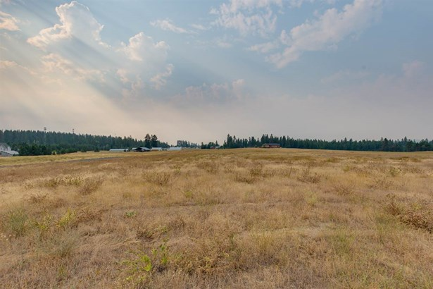 505 E Wild Rose Rd, Colbert, WA - USA (photo 2)