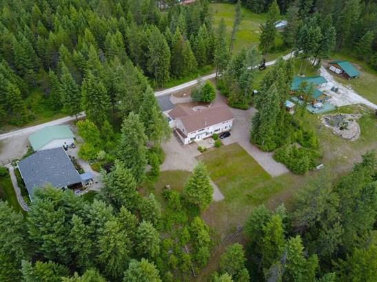 3739 B N Deer Lake Rd, Deer Lake, WA - USA (photo 1)