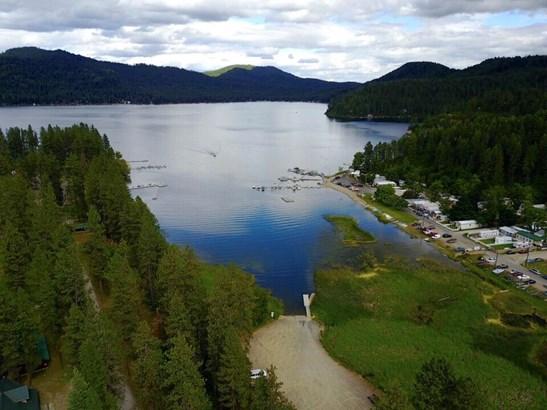 3739 B N Deer Lake Rd, Deer Lake, WA - USA (photo 2)
