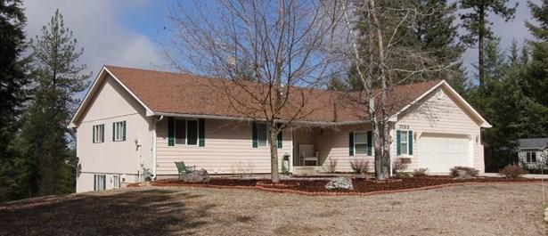 3739 B N Deer Lake Rd, Deer Lake, WA - USA (photo 3)
