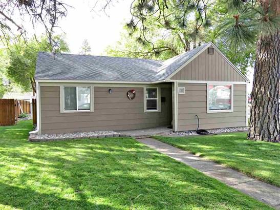 5427 N Maple St, Spokane, WA - USA (photo 1)