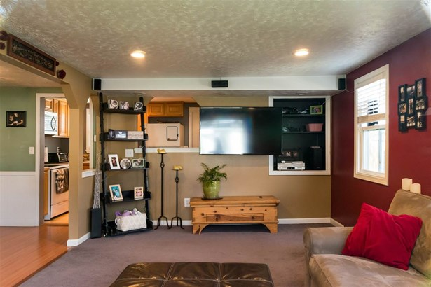 5427 N Maple St, Spokane, WA - USA (photo 3)