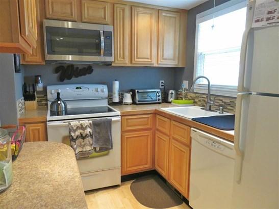5427 N Maple St, Spokane, WA - USA (photo 5)