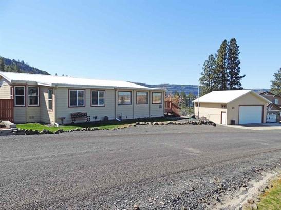 4107 Southwind Dr, Seven Bays, WA - USA (photo 1)