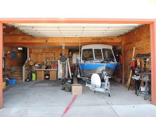 4107 Southwind Dr, Seven Bays, WA - USA (photo 3)