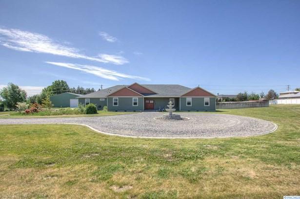 91209 E Reata Rd, Kennewick, WA - USA (photo 2)