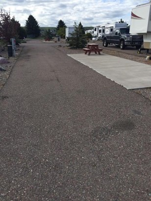 9 Regatta Road Space 4, Polson, MT - USA (photo 2)