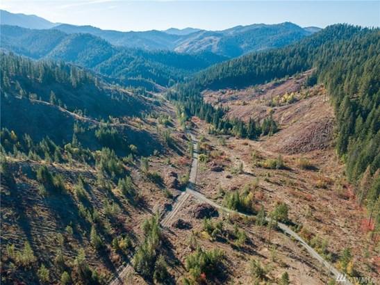 0 Dry Creek Rd, Leavenworth, WA - USA (photo 1)
