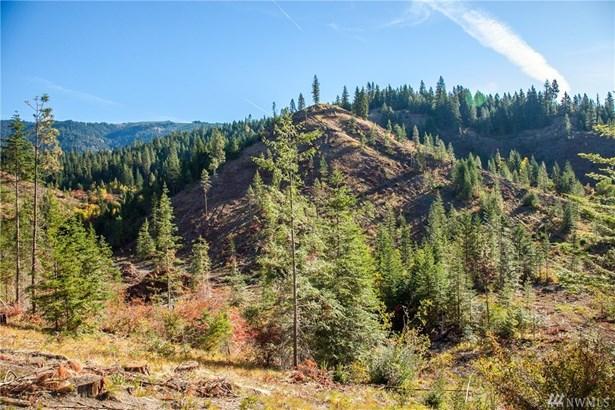 0 Dry Creek Rd, Leavenworth, WA - USA (photo 2)