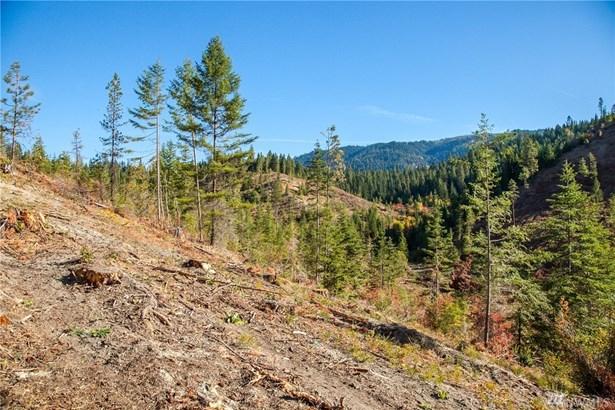 0 Dry Creek Rd, Leavenworth, WA - USA (photo 4)