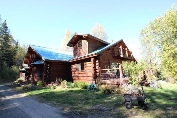 6888 Highway 57, Priest River, ID - USA (photo 2)